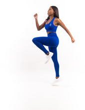 Load image into Gallery viewer, FLOR SEAMLESS FLEX LEGGINGS