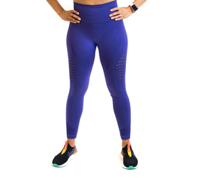 DENAY LEGGINGS