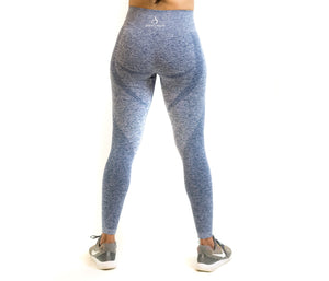 LULU SEAMLESS LEGGINGS