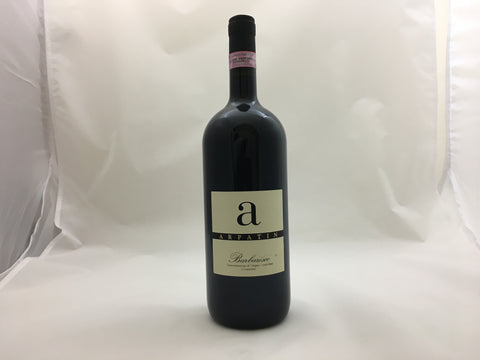 Barbaresco 2009 Magnum Arpatin