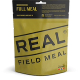 Real Meal Rindfleisch / Kartoffeleintopf - EMERTAC - Emergency Supplies & Tactical Gear