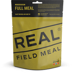 Real Meal - Huhn mit Curry - EMERTAC - Emergency Supplies & Tactical Gear