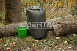 Drybag Ultraleicht - EMERTAC - Emergency Supplies & Tactical Gear