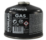 Optimus Gas 230g - EMERTAC - Emergency Supplies & Tactical Gear