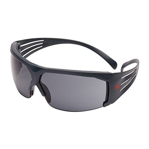 "3M Schutzbrille ""SecureFit 600"" - EMERTAC - Emergency Supplies & Tactical Gear"