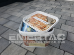 Katadyn 7 Tage Notration - EMERTAC - Emergency Supplies & Tactical Gear