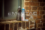 Kurs - Wasser aufbereiten (Basic) - EMERTAC - Emergency Supplies & Tactical Gear