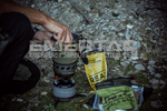 Real Meal - Kebab Hähnchen - EMERTAC - Emergency Supplies & Tactical Gear