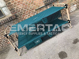 Disc-O-Bed L - EMERTAC - Emergency Supplies & Tactical Gear