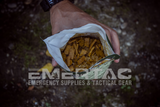 Real Meal - Chili con Carne - EMERTAC - Emergency Supplies & Tactical Gear