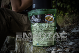 Real Meal - Pasta Provence - EMERTAC - Emergency Supplies & Tactical Gear
