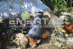 Katadyn Tactical BeFree - EMERTAC - Emergency Supplies & Tactical Gear