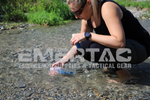 Katadyn BeFree - EMERTAC - Emergency Supplies & Tactical Gear