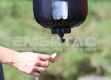 Katadyn Tactical Campfilter 10l - EMERTAC - Emergency Supplies & Tactical Gear