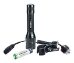 Nextorch P5G - EMERTAC - Emergency Supplies & Tactical Gear