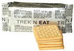 Trek'n Eat Trekking Kekse - EMERTAC - Emergency Supplies & Tactical Gear