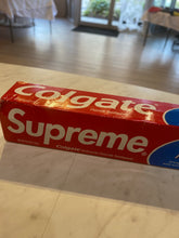 Load image into Gallery viewer, Supreme toothpaste