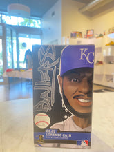 Load image into Gallery viewer, Lorenzo Cain figure