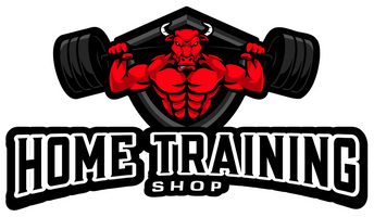 Home Training Store