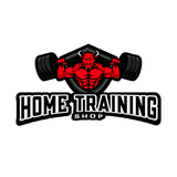 Home Fitness Equipment (Adjustable Dumbbells, Dumbbell, Resistant Bands, Massage Gun))