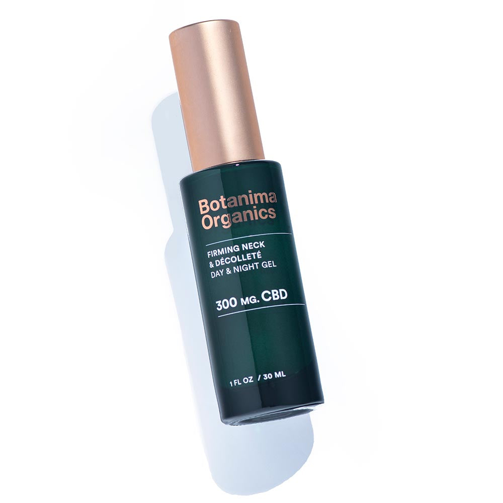 Antiaging-Firming-Neck-and-Decollete-CBD-Gel-for-Everyday-Use