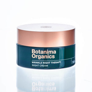Antiaging-Wrinkle-Therapy-CBD-Day-Cream-Botanima-Organics-Premium-Skincare