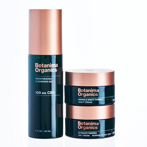 Botanima-Organics-Face-Essentials-Premium-CBD-Skincare-Products-Bundle