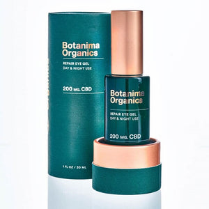 CBD-Repair-Eye-Gel-for-Reducing-Puffiness-Botanima-Organics-Premium-Skincare-in-Box