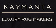 Kaymanta, Luxury Rug Makers