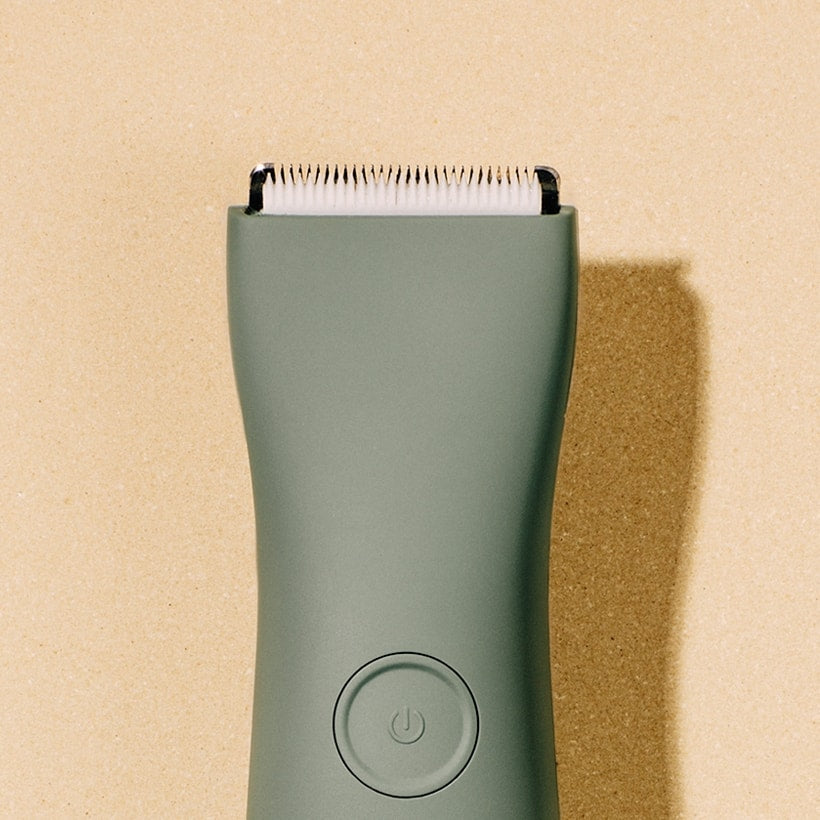 reason one you should start trimming with meridian