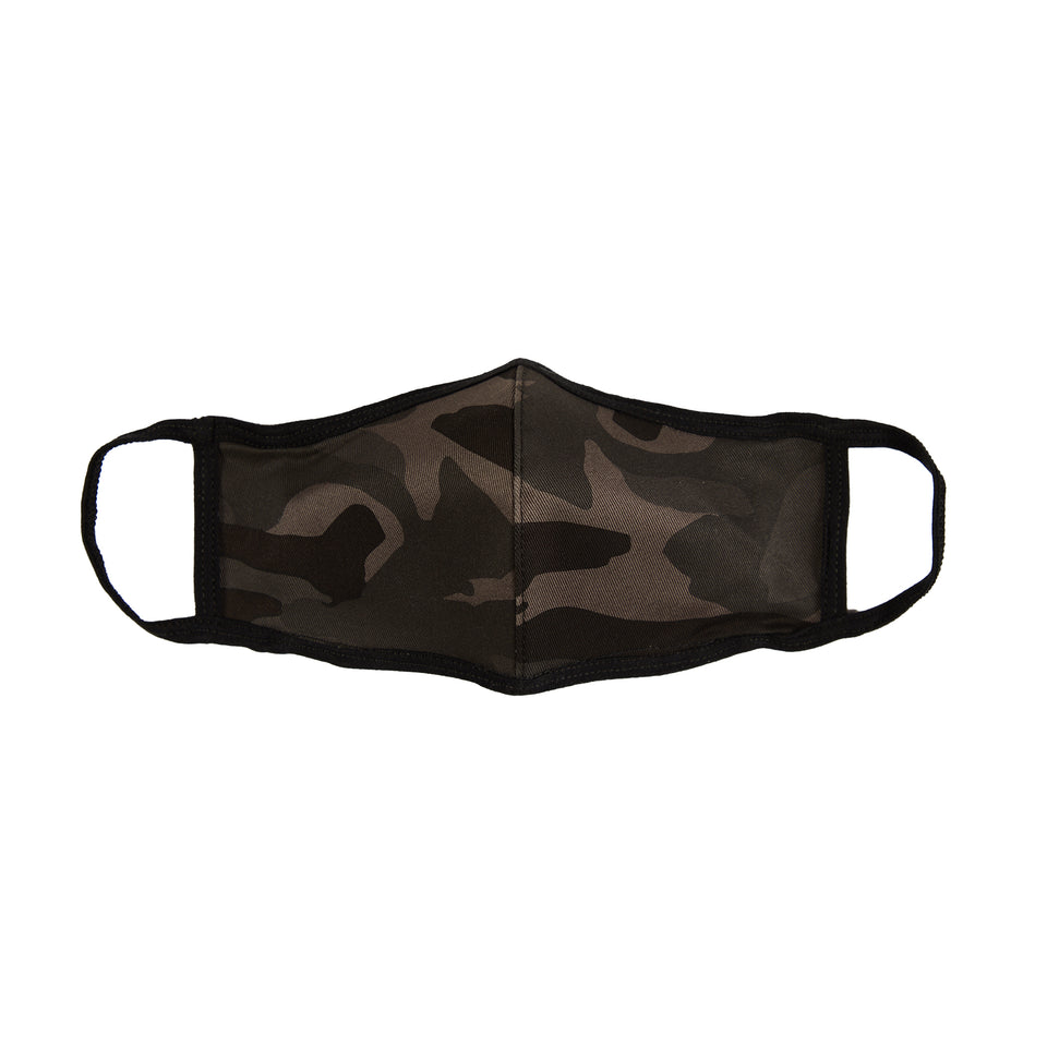 FACE SHIELD V.2 - TACTICAL