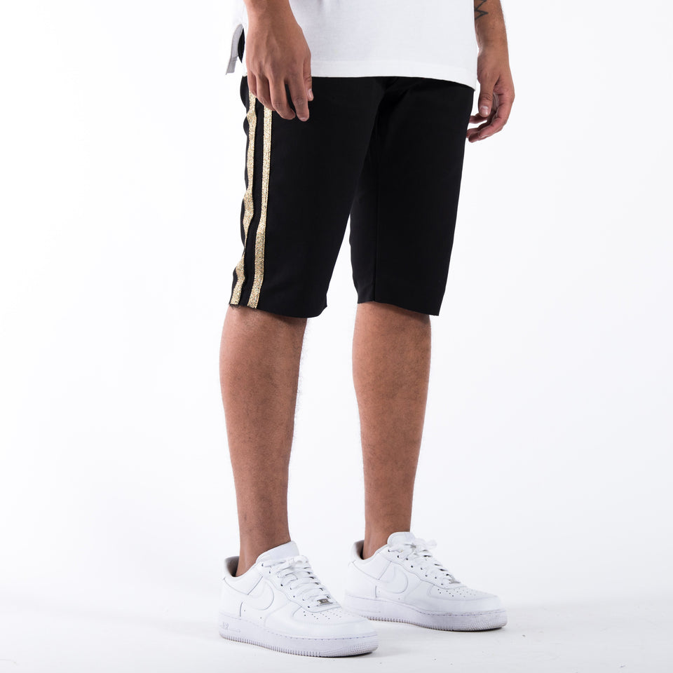 SUMMER SHORTS - ORO