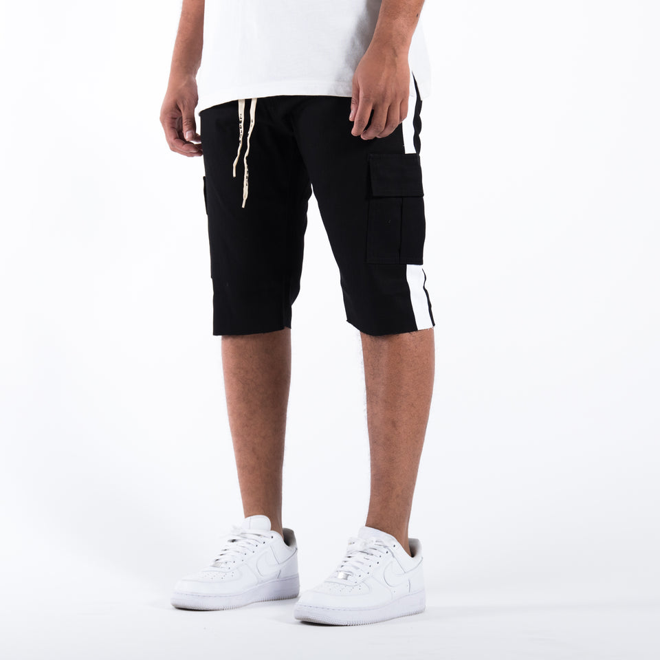 Summer Shorts - Competitor Cargo