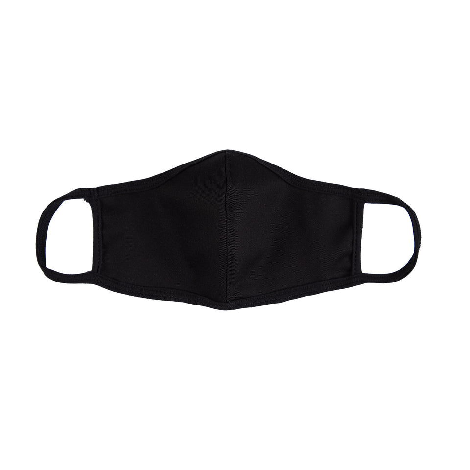FACE SHIELD V.2 ( FILTER SLEEVE)