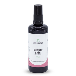 Beauty Skin Spray (100ml)