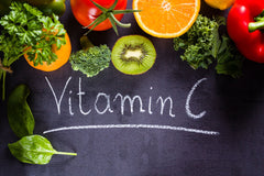How Can Vitamin C Help Your Health?