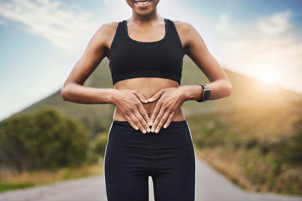 Do You Have Gut Issues? Three Supplements to Support Digestive Health