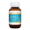 Hayfever & Sinus Ease 60 Tablets by Herbs of Gold