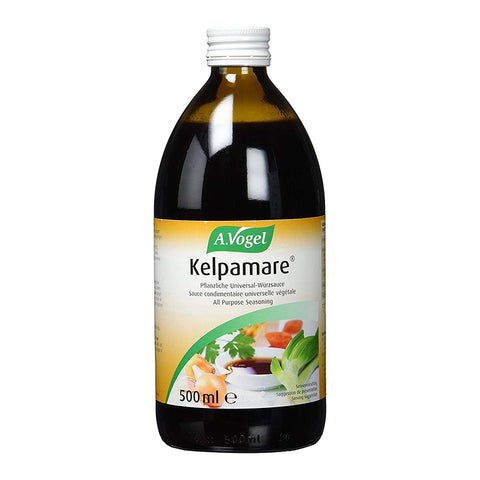 Kelpamare 500ml by Vogel Foods