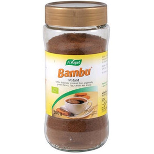 Bambu 200g by Vogel Foods *BY ORDER ONLY*
