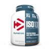 ISO 100 (ISO100) 5lb by Dymatize Nutrition