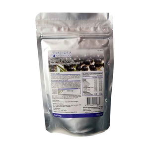 Acai Power Vacuum Dried Powder by Natures Goodness