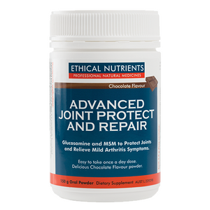 Advanced Joint Protect and Repair Powder by Ethical Nutrients