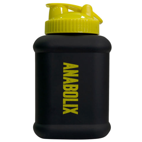 2 Litre Bottle by Anabolix Nutrition