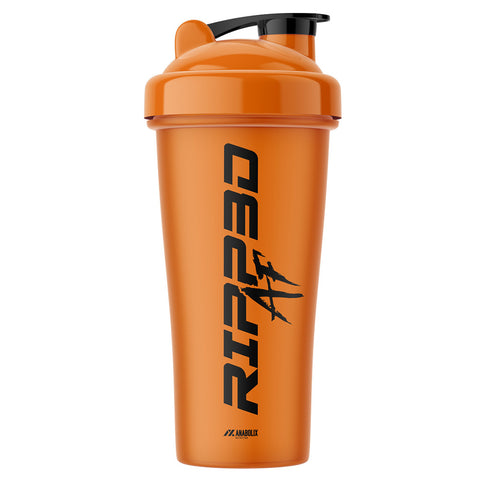 Ripp3d AF Shaker by Anabolix Nutrition