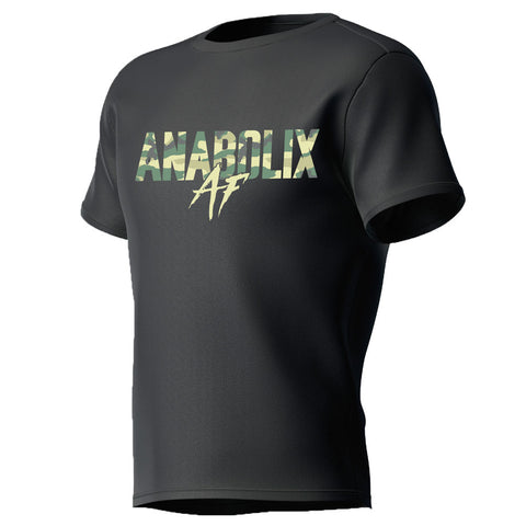Anabolix AF T-Shirt by Anabolix Nutrition