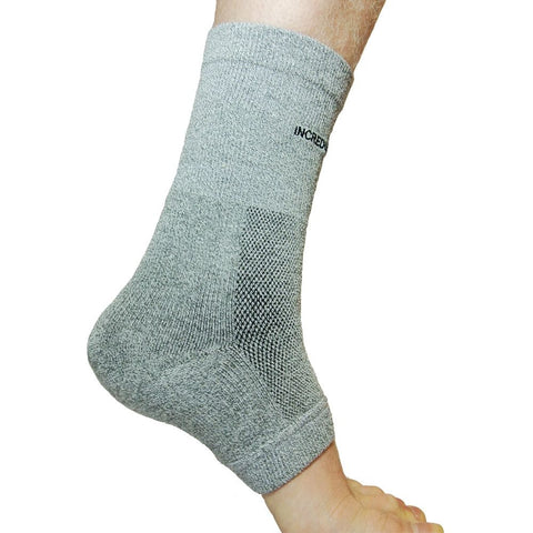 Ankle Brace by Incrediwear
