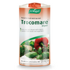 Trocomare 250g by Vogel Foods