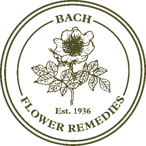 Gentian - Bach Original Flower Remedies *AVAILABLE ON ORDER*