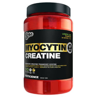 Myocytin by Body Science BSc